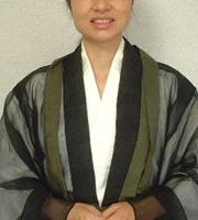 お寺・口コミナビ管理人
