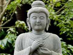 仏教とはの画像