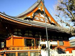 仏教と仏式葬儀