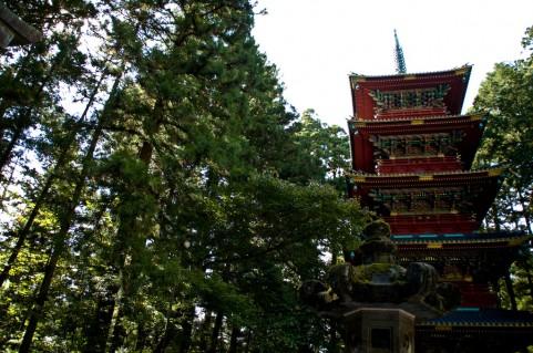 ペット霊園加納寺