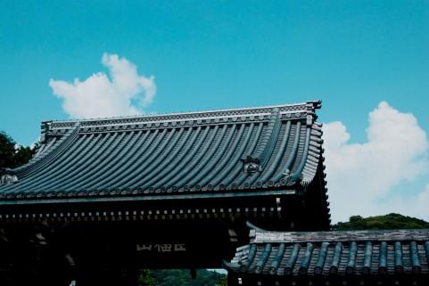 りゅうげん寺