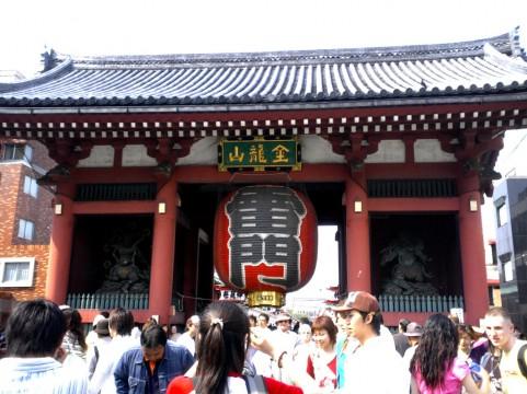 東京寺院センター