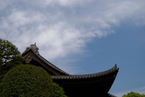山田寺(真宗大谷派)